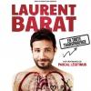 LAURENT BARAT -