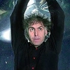 affiche GAUTHIER FOURCADE - LIBERTE ! - (AVEC UN POINT D'EXCLAMATION)