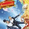 Cirque d'Hiver-Bouglione - EXTRA