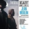 JEAN MOULIN, L'EVANGILE