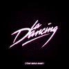 LA DANCING : C'était mieux avant ( INVITATION AVANT 01H )