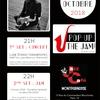 Pop-Up The Jam by Buffet Crampon au Jazz Café Montparnasse