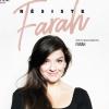 FARAH EL HADJ - RESISTE