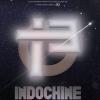 INDOCHINE - 13 TOUR 2ème vague