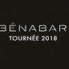 BENABAR + PREMIERE PARTIE