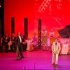 LE CHANTEUR DE MEXICO - Mise en scène : Emmanuel Marfoglia