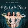 DITA VON TEESE - The Art of the Teese