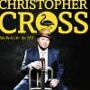 CHRISTOPHER CROSS - TAKE ME AS I AM - TOUR 2018