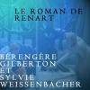 LE ROMAN DE RENART - LIVRE GEANT ET MARIONNETTES