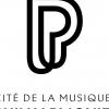 VIENNE-PARIS - ORCH. DE CHAMBRE Nelle AQUITAINE