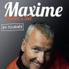 MAXIME - POIVRE & SEL