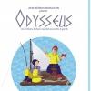 ODYSSEUS - ULYSSE CONTE AUX PETITS ET GRANDS