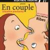 EN COUPLE (SITUATION PROVISOIRE)