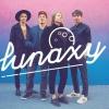 Lunaxy X Paradiso DJs