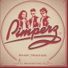 Pimperz.crew