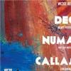 Decasia • Numa Lokeni {Release Party} • Callas Tebaldi