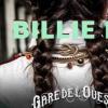 BILLIE BRELOK (Release Party) + Guests