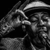 Allan Harris sings « The Genius Of Eddie Jefferson » - Sortie d'album