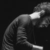 Uriel Herman Quartet  « Face to Face » - Sortie d'album