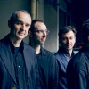 « OLD AND NEW SONGS » : Yoann Loustalot / François Chesnel /Fred Chiffoleau / Christophe Marguet