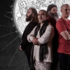 "Schwarz-Bart / Galland/ Braff / David ""SHIJIN"" - Sortie d'album"