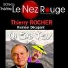THIERRY ROCHER -