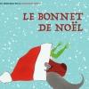 Le Bonnet de Noël
