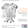 Exposition Solo Show