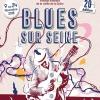Festival Blues sur Seine