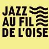 Festival Jazz au fil de l'Oise 2018