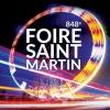 848e Foire Saint-Martin
