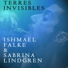 affiche TERRES INVISIBLES