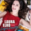 LAURA ELKO - ENFIN VIEILLE