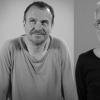 HUBY / CHEVILLON / RABBIA - <+> LE BEL ORCHESTRE AMATEUR