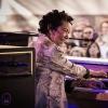 "Rhoda SCOTT Lady Quartet ""The Happy Birthday Tour"""