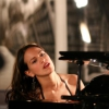 "Leïla OLIVESI ""Suite Andamane Nonet & the Travel Songs"""