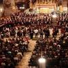 Mozart : Symphonie 41 « Jupiter » - ouverture des noces de figaro - requiem
