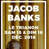 affiche JACOB BANKS