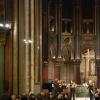 Grand concert du nouvel an - Vivaldi / les 4 saisons
