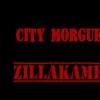 CITY MORGUE - ZILLAKAMI X SOSMULA