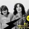 Sunday Tribute - AC/DC // Free