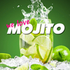 affiche Afterwork We Love Mojito