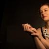 Sarah THORPE Quartet