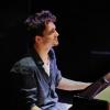Julian LEPRINCE-CAETANO Quartet featuring Baptiste HERBIN