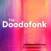 The Doodofonk live X DJ Kovak