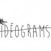 Ideograms X Les Disquaires