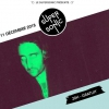 David Shaw & The Beat en concert au Supersonic / Entrée gratuite