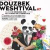 DOUZBEK WESHTIVAL 7