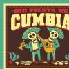 Big Fiesta de Cumbia w/ Tito Del Monte