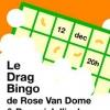 LE DRAG BINGO